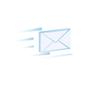 Email - Consulting Warehouse