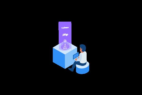 Developer - Consulting Warehouse