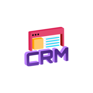 CRM - Consulting Warehouse